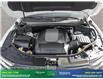 2021 Dodge Durango R/T (Stk: ) in Brampton - Image 6 of 23