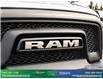 2020 RAM 1500 Classic SLT (Stk: 14270) in Brampton - Image 13 of 30
