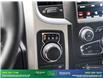 2020 RAM 1500 Classic SLT (Stk: 14270) in Brampton - Image 23 of 30