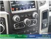 2020 RAM 1500 Classic SLT (Stk: 14270) in Brampton - Image 24 of 30