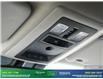 2020 RAM 1500 Classic SLT (Stk: 14270) in Brampton - Image 26 of 30