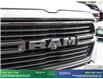 2020 RAM 1500  (Stk: 14265) in Brampton - Image 13 of 30