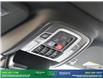 2020 RAM 1500  (Stk: 14265) in Brampton - Image 26 of 30