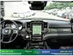2020 RAM 1500  (Stk: 14265) in Brampton - Image 29 of 30