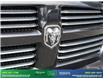 2016 RAM 1500 Sport (Stk: 14243) in Brampton - Image 13 of 30