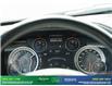2016 RAM 1500 Sport (Stk: 14243) in Brampton - Image 19 of 30
