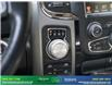 2016 RAM 1500 Sport (Stk: 14243) in Brampton - Image 23 of 30