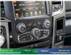 2016 RAM 1500 Sport (Stk: 14243) in Brampton - Image 24 of 30