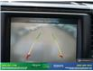 2016 RAM 1500 Sport (Stk: 14243) in Brampton - Image 30 of 30