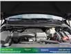 2020 RAM 1500 Limited (Stk: 14272) in Brampton - Image 12 of 30