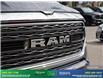 2020 RAM 1500 Limited (Stk: 14272) in Brampton - Image 13 of 30