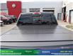 2020 RAM 1500 Limited (Stk: 14272) in Brampton - Image 15 of 30