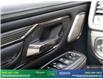 2020 RAM 1500 Limited (Stk: 14272) in Brampton - Image 21 of 30
