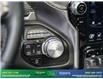 2020 RAM 1500 Limited (Stk: 14272) in Brampton - Image 23 of 30