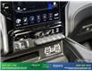 2020 RAM 1500 Limited (Stk: 14272) in Brampton - Image 24 of 30