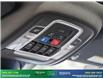2020 RAM 1500 Limited (Stk: 14272) in Brampton - Image 26 of 30