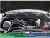 2021 RAM 1500 Classic Tradesman (Stk: 21753A) in Brampton - Image 12 of 30