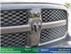 2021 RAM 1500 Classic Tradesman (Stk: 21753A) in Brampton - Image 13 of 30