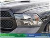 2021 RAM 1500 Classic Tradesman (Stk: 21753A) in Brampton - Image 14 of 30