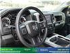 2021 RAM 1500 Classic Tradesman (Stk: 21753A) in Brampton - Image 17 of 30