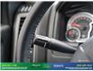 2021 RAM 1500 Classic Tradesman (Stk: 21753A) in Brampton - Image 20 of 30