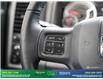 2021 RAM 1500 Classic Tradesman (Stk: 21753A) in Brampton - Image 22 of 30