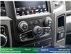 2021 RAM 1500 Classic Tradesman (Stk: 21753A) in Brampton - Image 24 of 30