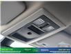2021 RAM 1500 Classic Tradesman (Stk: 21753A) in Brampton - Image 26 of 30