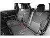 2016 Jeep Cherokee North (Stk: 14280) in Brampton - Image 8 of 9