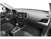 2016 Jeep Cherokee North (Stk: 14280) in Brampton - Image 9 of 9