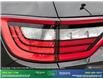 2021 Dodge Durango R/T (Stk: ) in Brampton - Image 11 of 23