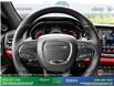 2021 Dodge Durango R/T (Stk: ) in Brampton - Image 13 of 23