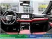 2021 Dodge Durango R/T (Stk: ) in Brampton - Image 22 of 23