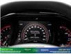 2021 Dodge Durango R/T (Stk: ) in Brampton - Image 14 of 23