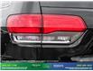 2021 Jeep Grand Cherokee Summit (Stk: ) in Brampton - Image 11 of 23
