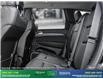 2021 Jeep Grand Cherokee Summit (Stk: ) in Brampton - Image 21 of 23