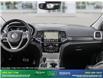 2021 Jeep Grand Cherokee Summit (Stk: ) in Brampton - Image 22 of 23