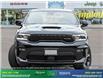 2021 Dodge Durango R/T (Stk: ) in Brampton - Image 2 of 23