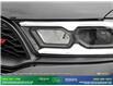2021 Dodge Durango R/T (Stk: ) in Brampton - Image 10 of 23