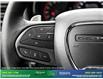 2021 Dodge Durango R/T (Stk: ) in Brampton - Image 15 of 23