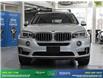 2018 BMW X5 eDrive xDrive40e (Stk: 14274) in Brampton - Image 2 of 28