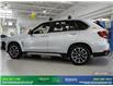 2018 BMW X5 eDrive xDrive40e (Stk: 14274) in Brampton - Image 3 of 28
