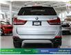 2018 BMW X5 eDrive xDrive40e (Stk: 14274) in Brampton - Image 5 of 28