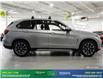 2018 BMW X5 eDrive xDrive40e (Stk: 14274) in Brampton - Image 6 of 28