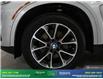 2018 BMW X5 eDrive xDrive40e (Stk: 14274) in Brampton - Image 7 of 28