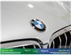 2018 BMW X5 eDrive xDrive40e (Stk: 14274) in Brampton - Image 9 of 28