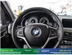 2018 BMW X5 eDrive xDrive40e (Stk: 14274) in Brampton - Image 14 of 28