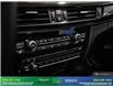 2018 BMW X5 eDrive xDrive40e (Stk: 14274) in Brampton - Image 20 of 28