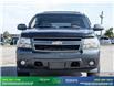 2008 Chevrolet Tahoe  (Stk: 14089A) in Brampton - Image 2 of 29