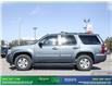 2008 Chevrolet Tahoe  (Stk: 14089A) in Brampton - Image 3 of 29